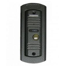 Купить не дорогую видеопанель ATIS AT-305C Gray