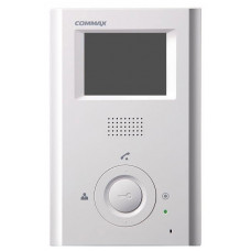 Commax CDV-35H White