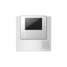 Commax CDV-35U White