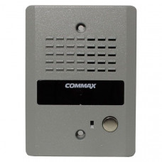Commax DR-2GN