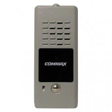 Купить не дорогой аудиодомофон Commax DR-2PN