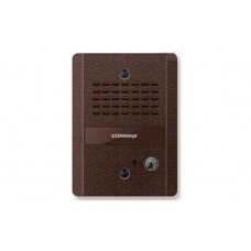 Commax DRC-4CGN Brown