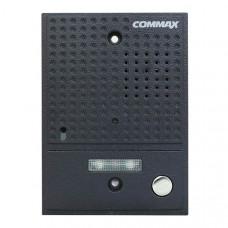 Commax DRC-4CGN2 Black