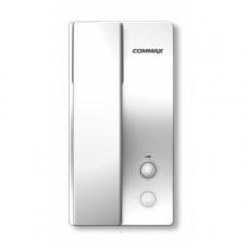 Купить не дорогой аудиодомофон Commax DP-2S