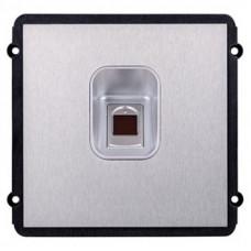 Модуль  VTO2000A-C  со сканером отпечатка пальца для панели VTO2000A-C;
