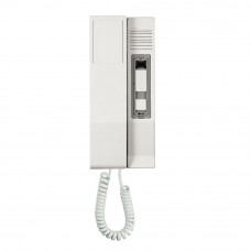 Купить не дорогой аудиодомофон Kocom DP-906H