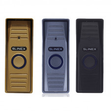 Купить не дорогую видеопанель Slinex ML-15HR