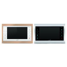 Купить домофон Slinex SL-10 IP