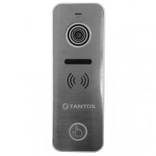Купить не дорогую видеопанель Tantos iPanel 2 (metal)