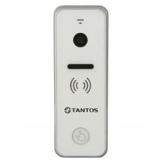 Купить не дорогую видеопанель Tantos iPanel 2 (white)