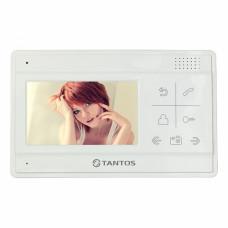 Купить не дорогой видеодомофон Tantos Lilu-SD 4,3
