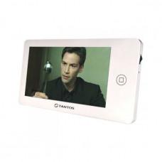 Купить не дорогой видеодомофон Tantos Neo (White) 7