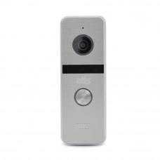Купить не дорогую видеопанель AT-400HD Silver