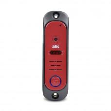 Купить не дорогую видеопанель ATIS AT-380HD Red