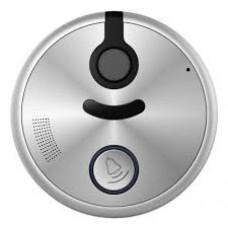 Купить не дорогую видеопанель к домофону  стандарта AHD модель Arny AVP-NG320-AHD (95°)