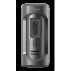 Купить не дорогую видеопанель VTO2101E-P