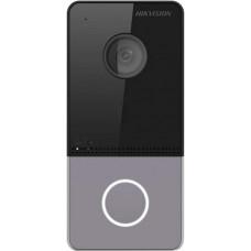 Купить DS-KV6103-PE1- ip панель вызова домофона