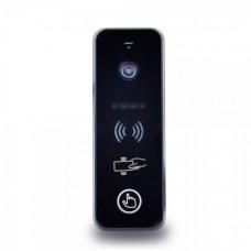 Купить не дорогую видеопанель Tantos iPanel 2 WG Black
