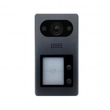 Купить не дорогую видеопанель VTO3211D-P2