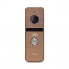 Купить не дорогую видеопанель AT-400HD Gold