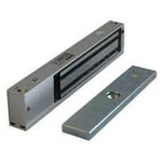 Купить магнитный замок на двери  KRF-280 LED