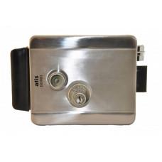 ATIS Lock SS
