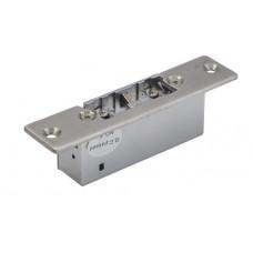 Купить электромеханическую защёлку  trinix  ES-150NO (нормально открыта)