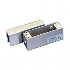 Yli Electronic ABK-600