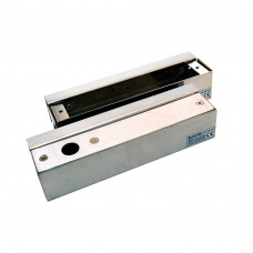 Yli Electronic ABK-700