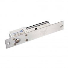 Yli Electronic YB-100+