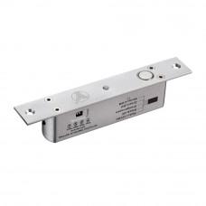 Yli Electronic YB-200