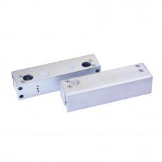 Yli Electronic YB-500U