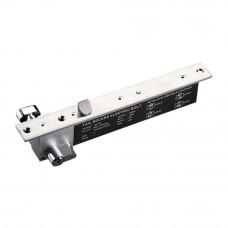 Купить  замок Yli Electronic YB-600C LED