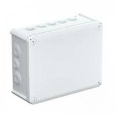 Коробка монтажная наружная T160