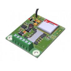 GSM сигнализация OKO - S2+БП12V