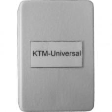 """контроллер """"KТМ-Universal""""."""