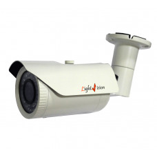 Light Vision VLC-8192WFC