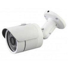 Камера наблюдения купить IRW-M130