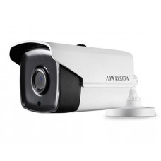 Hikvision DS-2CE16C0T-IT3 купить