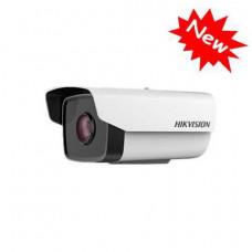 Hikvision DS-2CD2T21G0