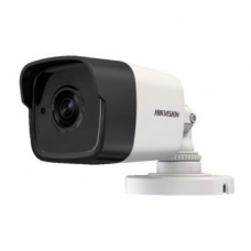 Цена на камеру Hikvision DS-2CE16D8T-IT5