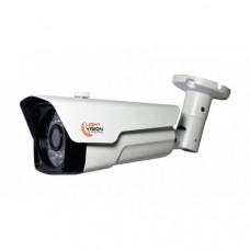 Камера видеонаблюдения Light vision VLC-7248WM