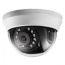 камера Hikvision  DS-2CE56C0T-IRMM
