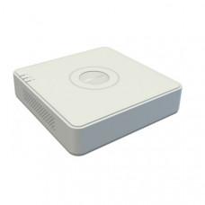 купить регистратор Hikvision DS-7108HQHI-F1/N