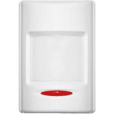 Купить датчики движения для сигнализации COLT QPI