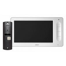 Купить видеодомофон AVD-7005