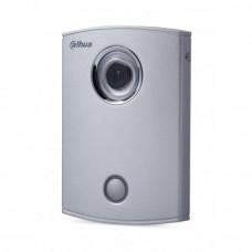 Купить не дорогую видеопанель VTO6000CM
