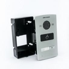 Купить не дорогую видеопанель DS-KV8102-IM