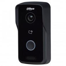 Купить не дорогую видеопанель VTO2111D-WP