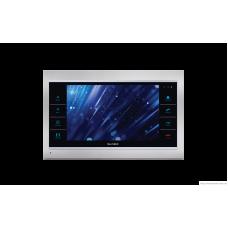 Купить видеодомофон Slinex SL-10M